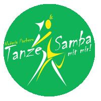 tanzen-draussen
