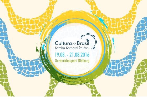 cultura-do-brasil-samba-karneval-im-park-2016