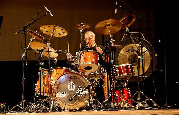 brazilian-drums-workshop-elcio-cafaro
