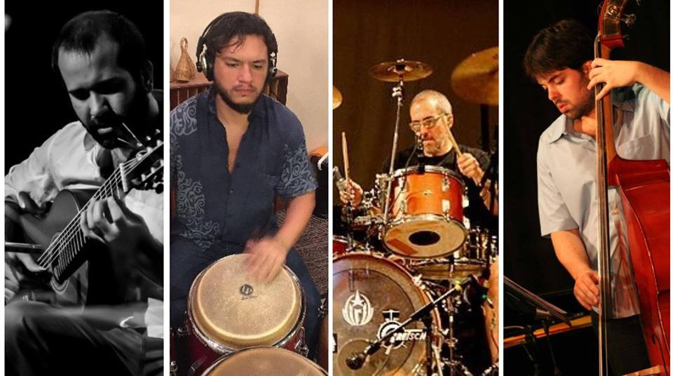 daniel-marques-quartet-live-at-prachwerk