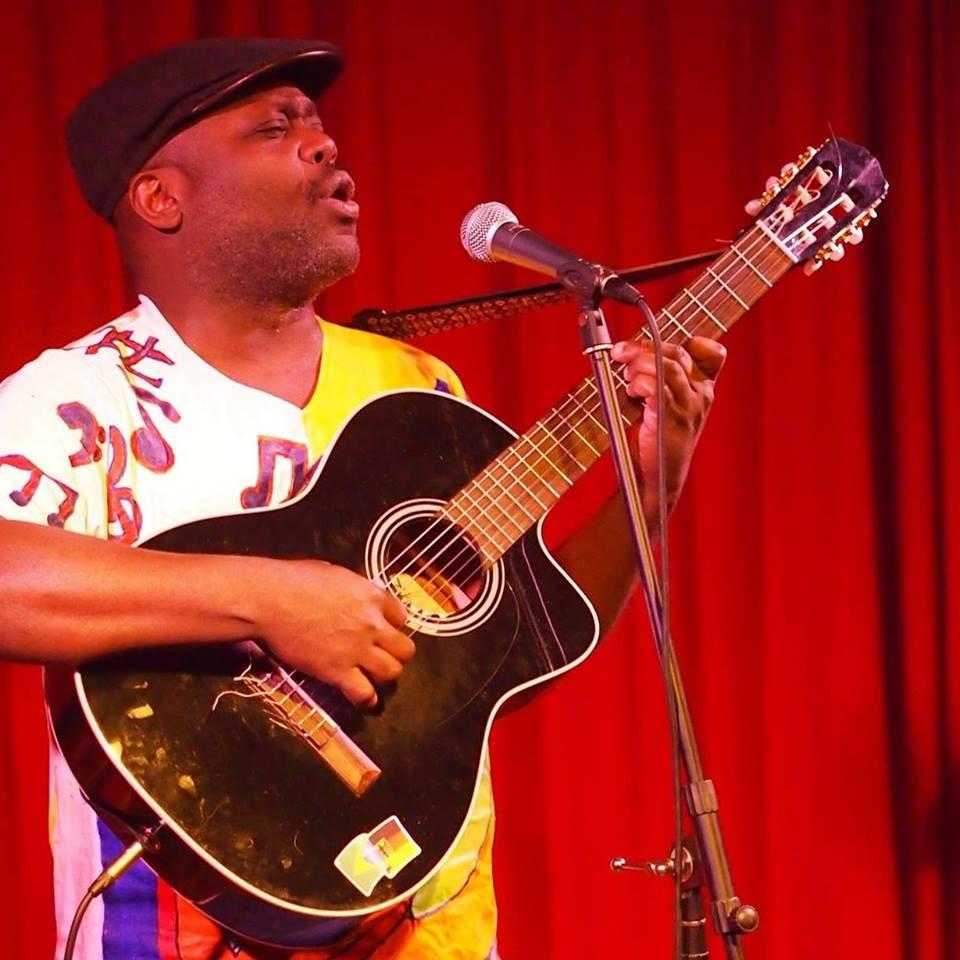 renato-pantera-live-reggae-night-do-brasa-in-boeblingen