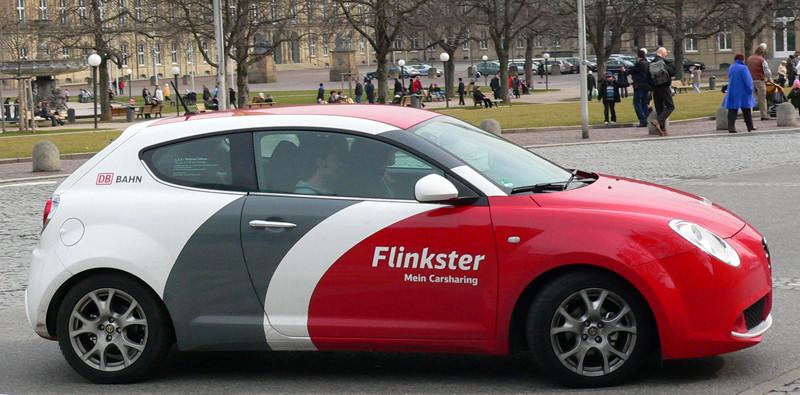 flinkster-carsharing-na-alemanha