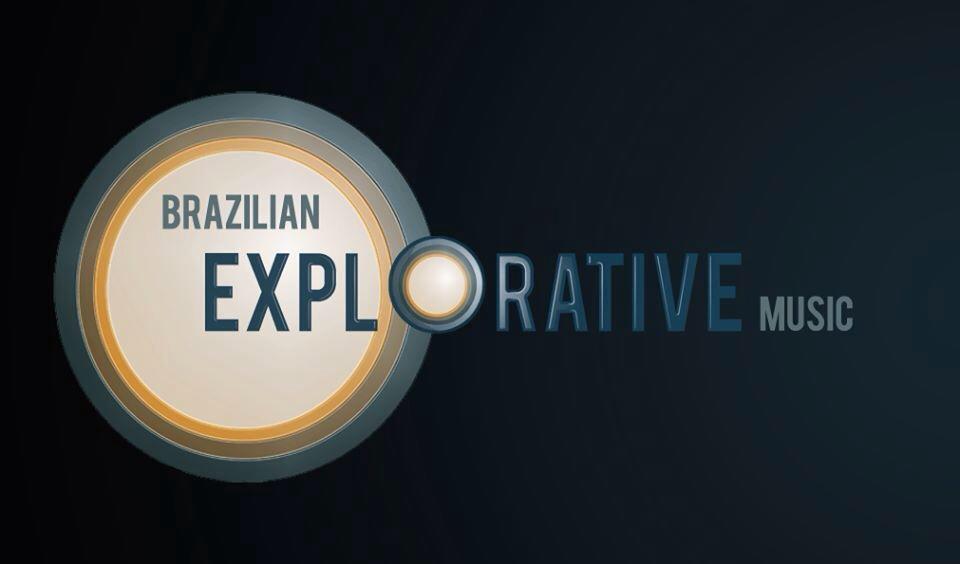 brazilian-explorative-music