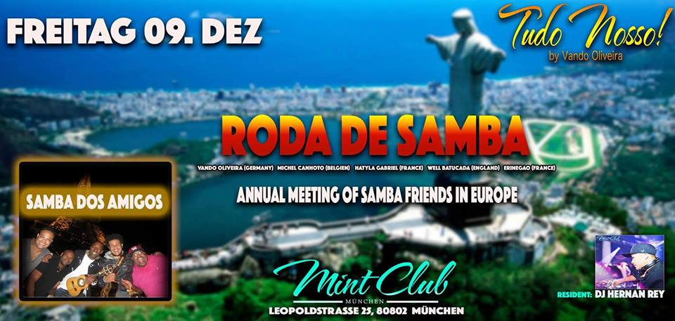 encontro-anual-dos-amigos-do-samba-na-europa