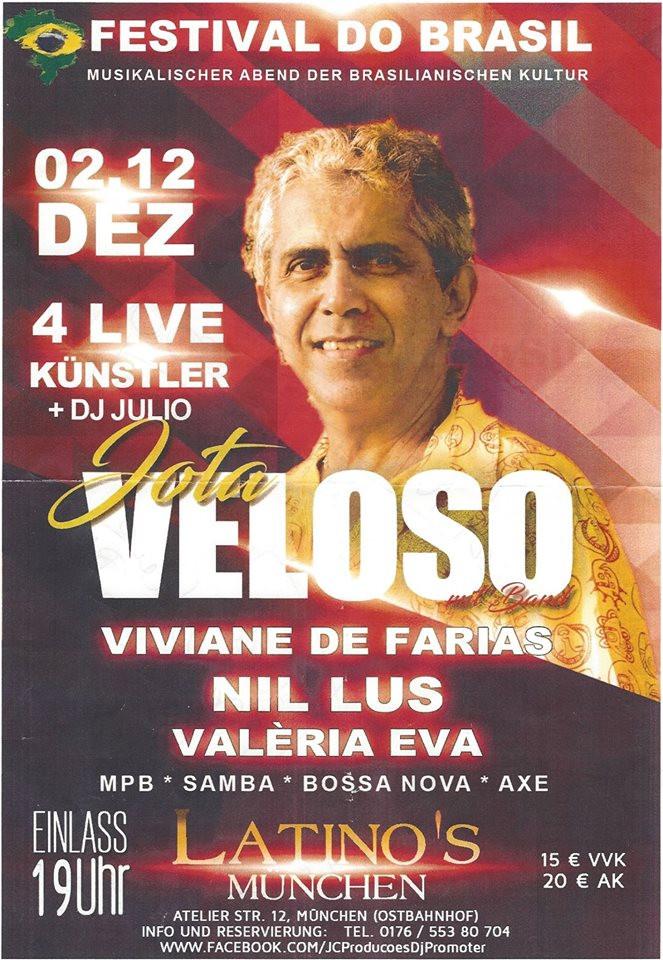festival-do-brasil