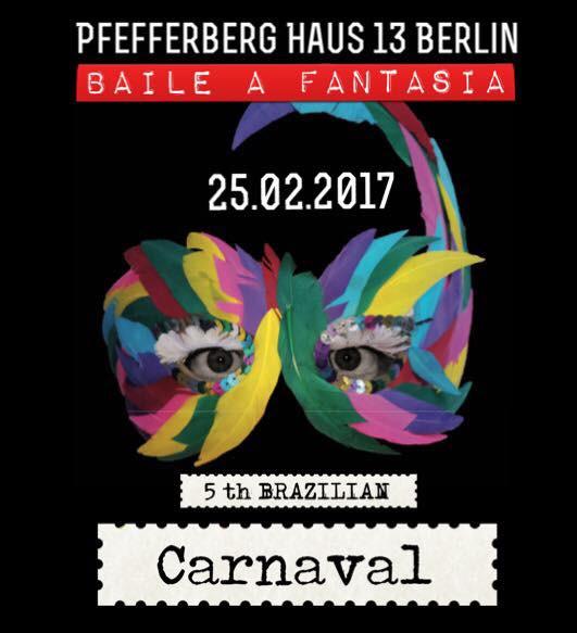 carnaval-brazilian-party
