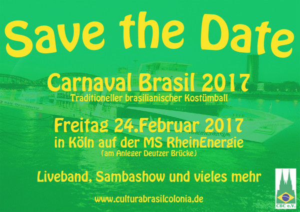 save-the-date-carnaval-2017
