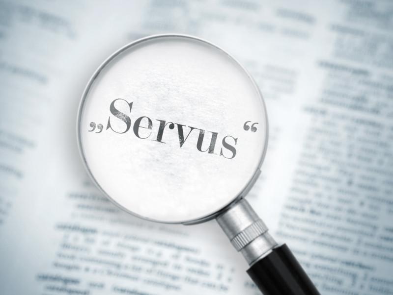 a-origem-da-palavra-servus