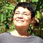 Marta Ruth