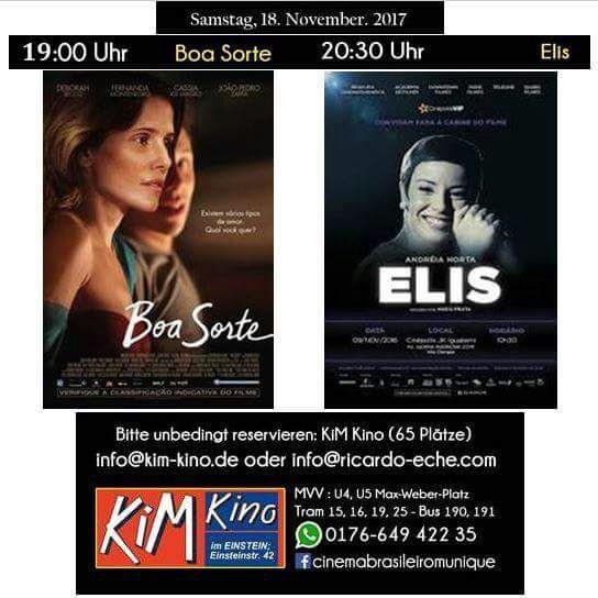 cinema-brasileiro-em-munique