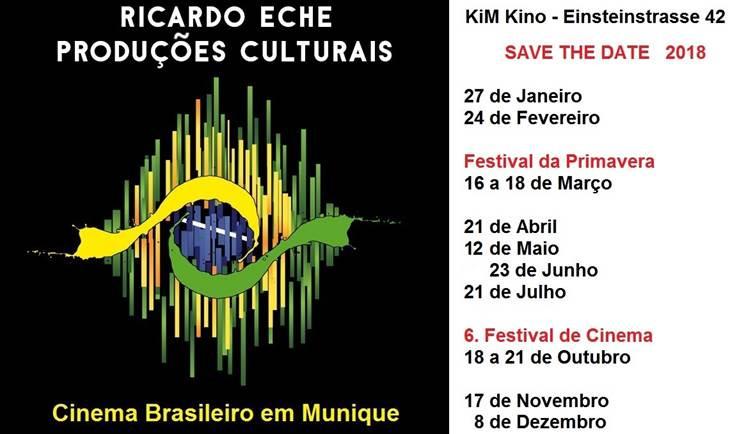 cineclube-brasileiro-no-kim-kino