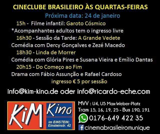 cineclube-brasileiro-as-quartas-feiras