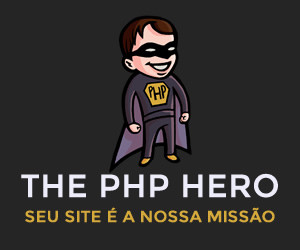 The PHP Hero