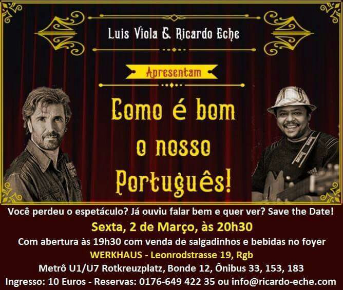 como-e-bom-o-nosso-portugues