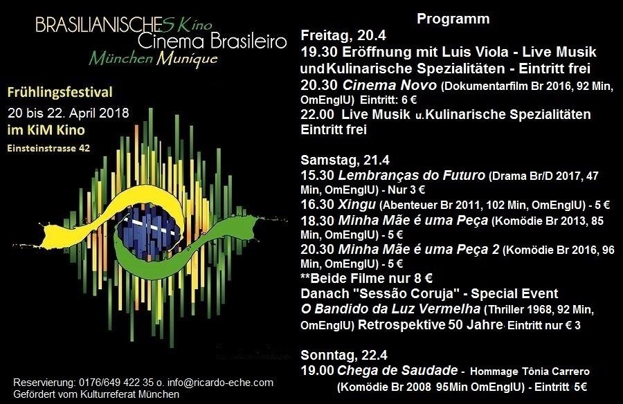 festival-de-cinema-brasileiro-da-primavera