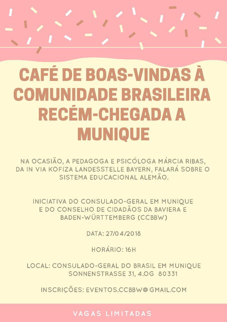 cafe-de-boas-vindas-a-comunidade-brasileira-recem-chegada-a-munique
