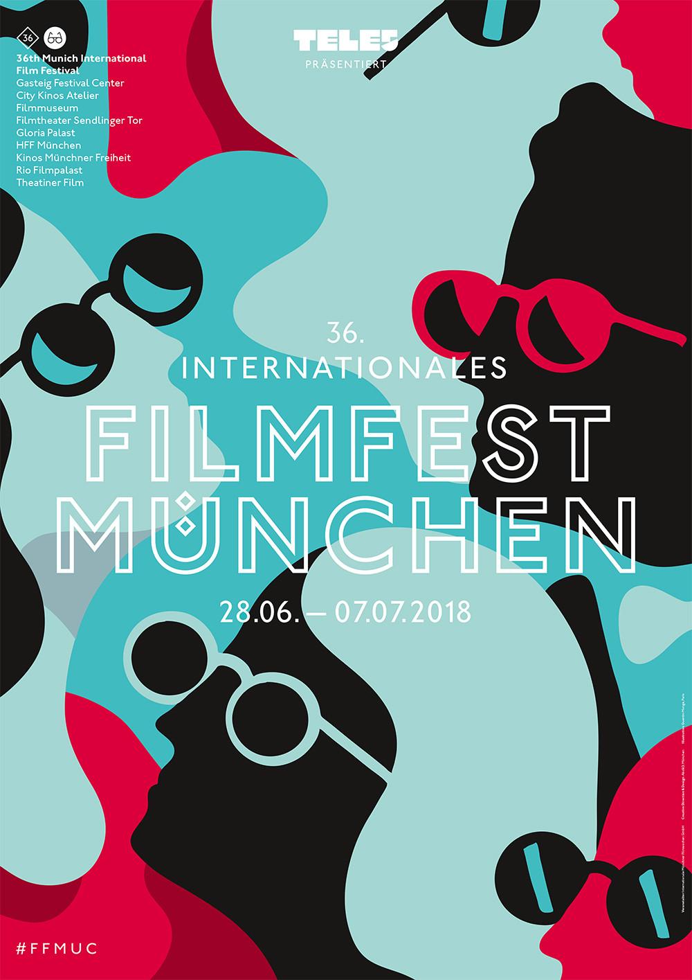 cinema-latina-filmfest-muenchen