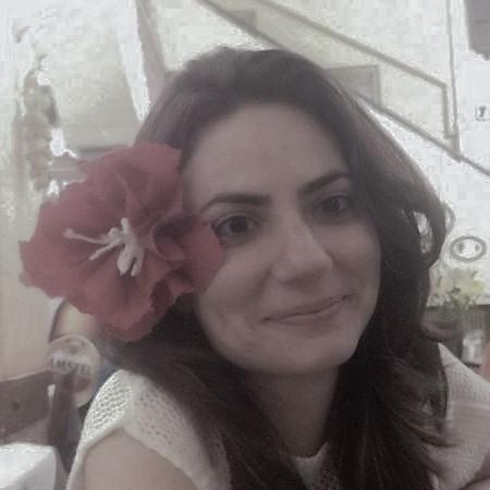 Clarissa Gaiarsa