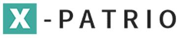 X-Patrio