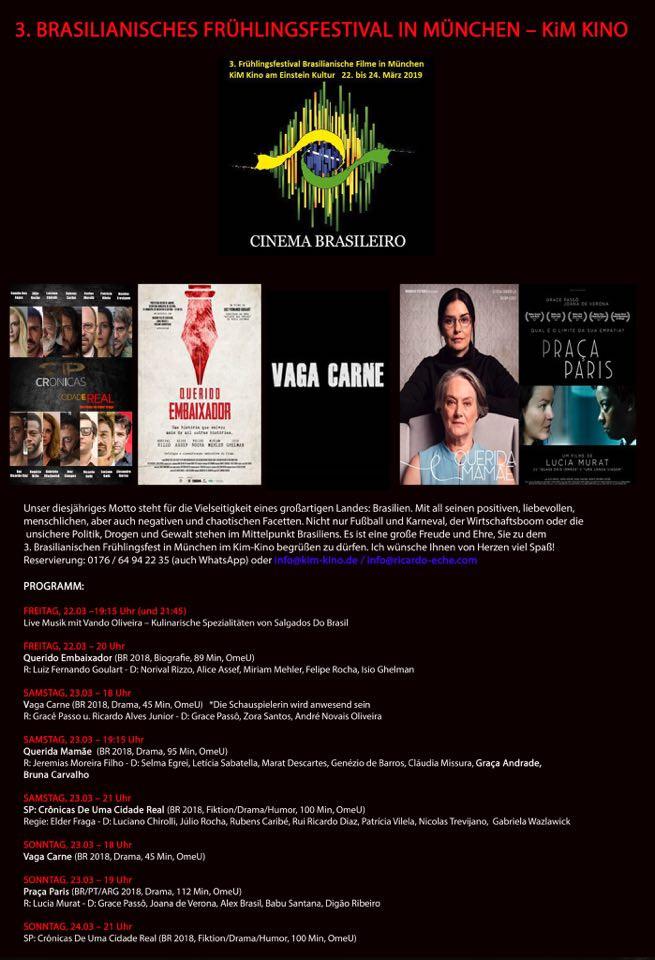 30-festival-de-cinema-brasileiro-de-munique