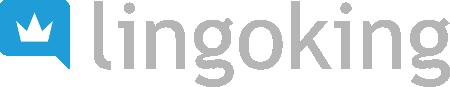 Lingoking