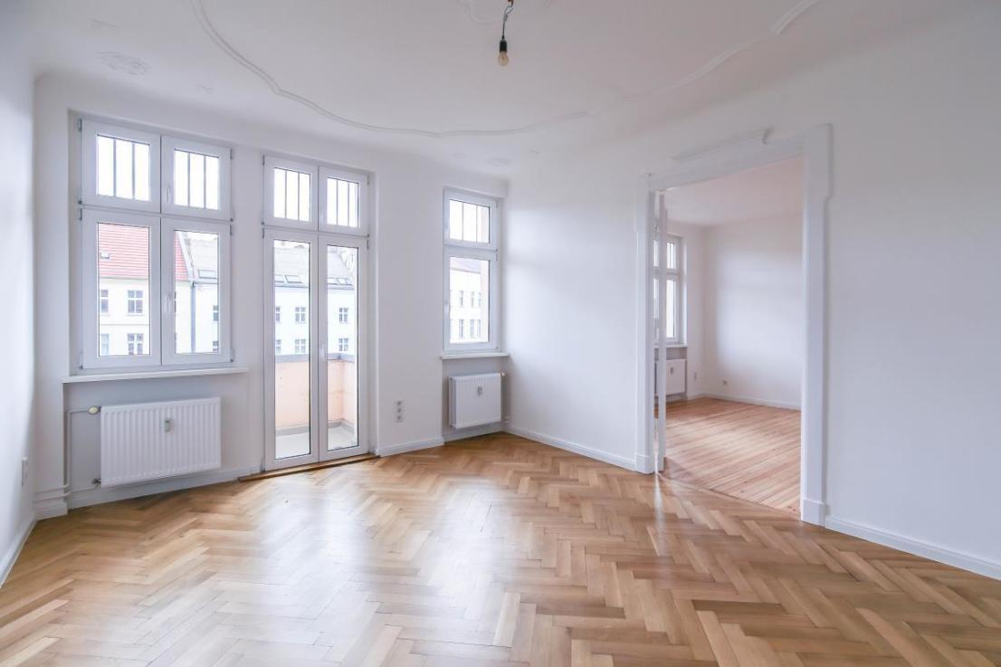 Fraude Imobiliaria Alemanha