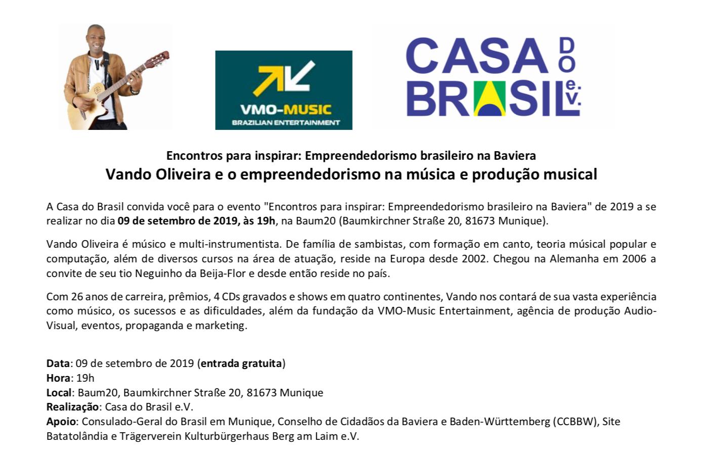 encontros-para-inspirar-empreendedorismo-brasileiro-na-baviera