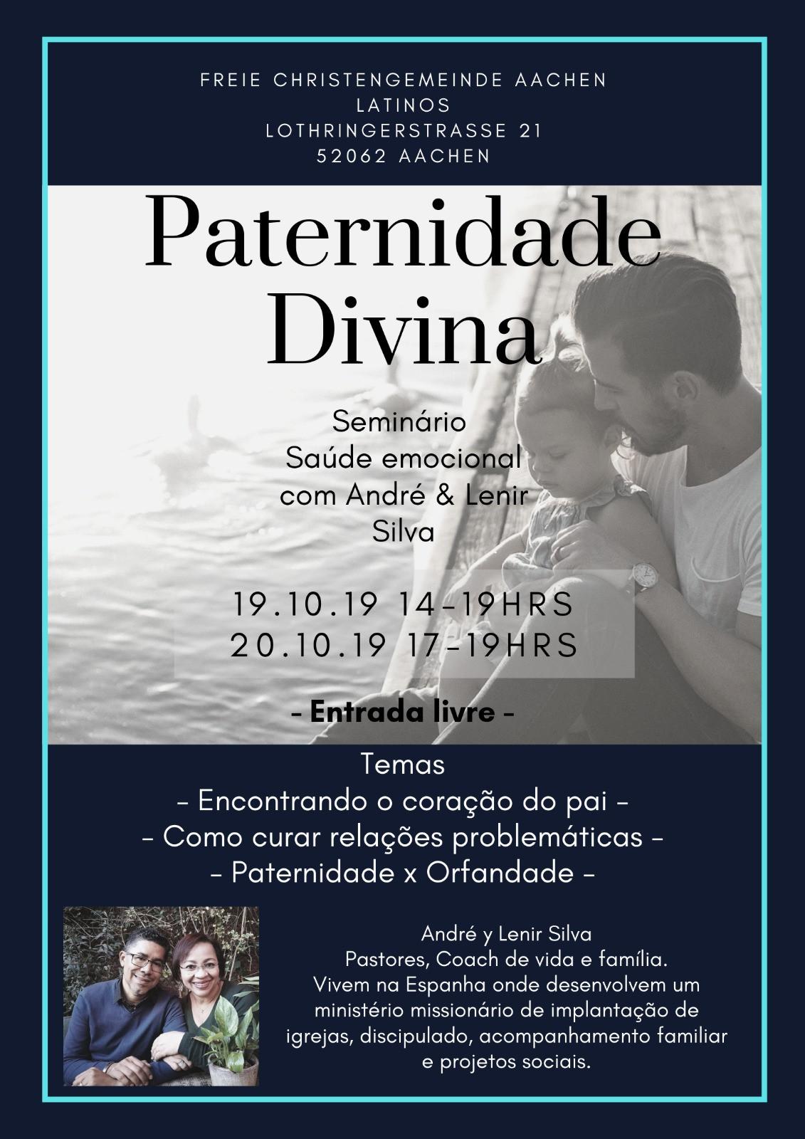 paternidade-divina