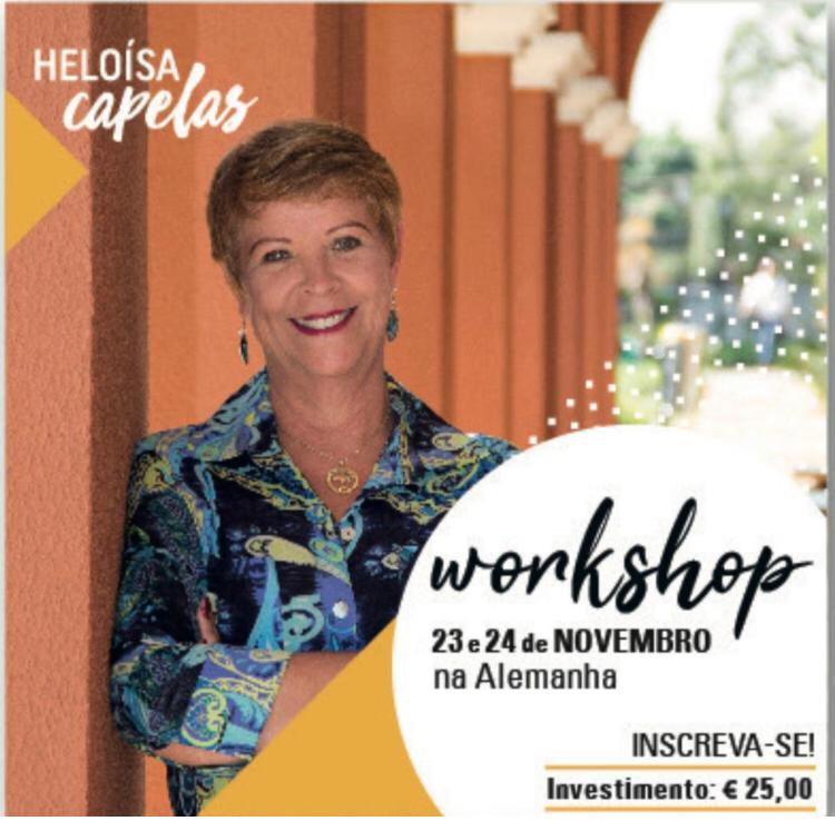 workshop-heloisa-capelas-na-alemanha