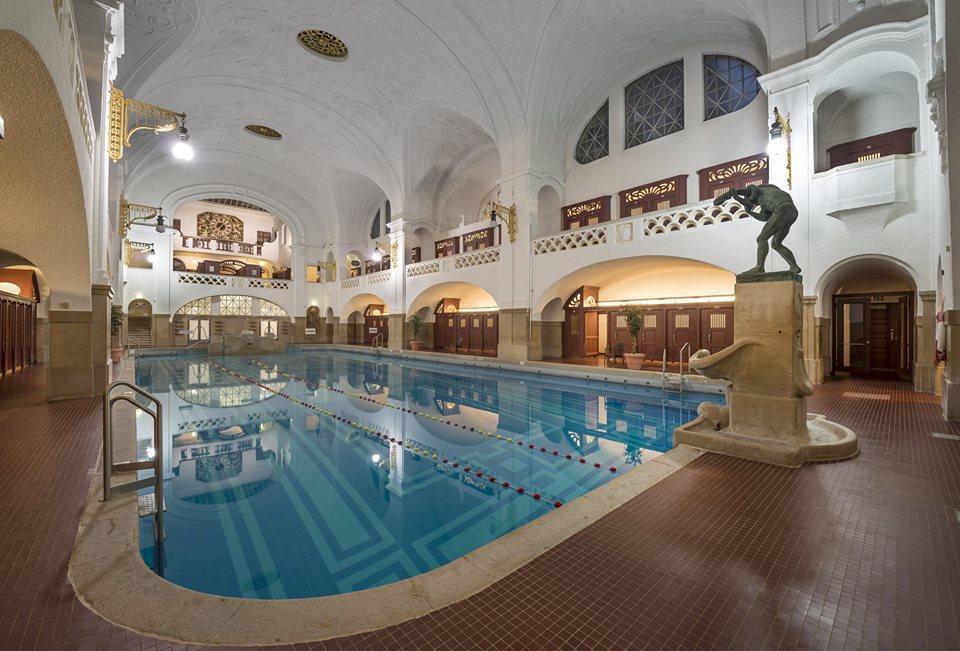 Müllerschen Volksbad
