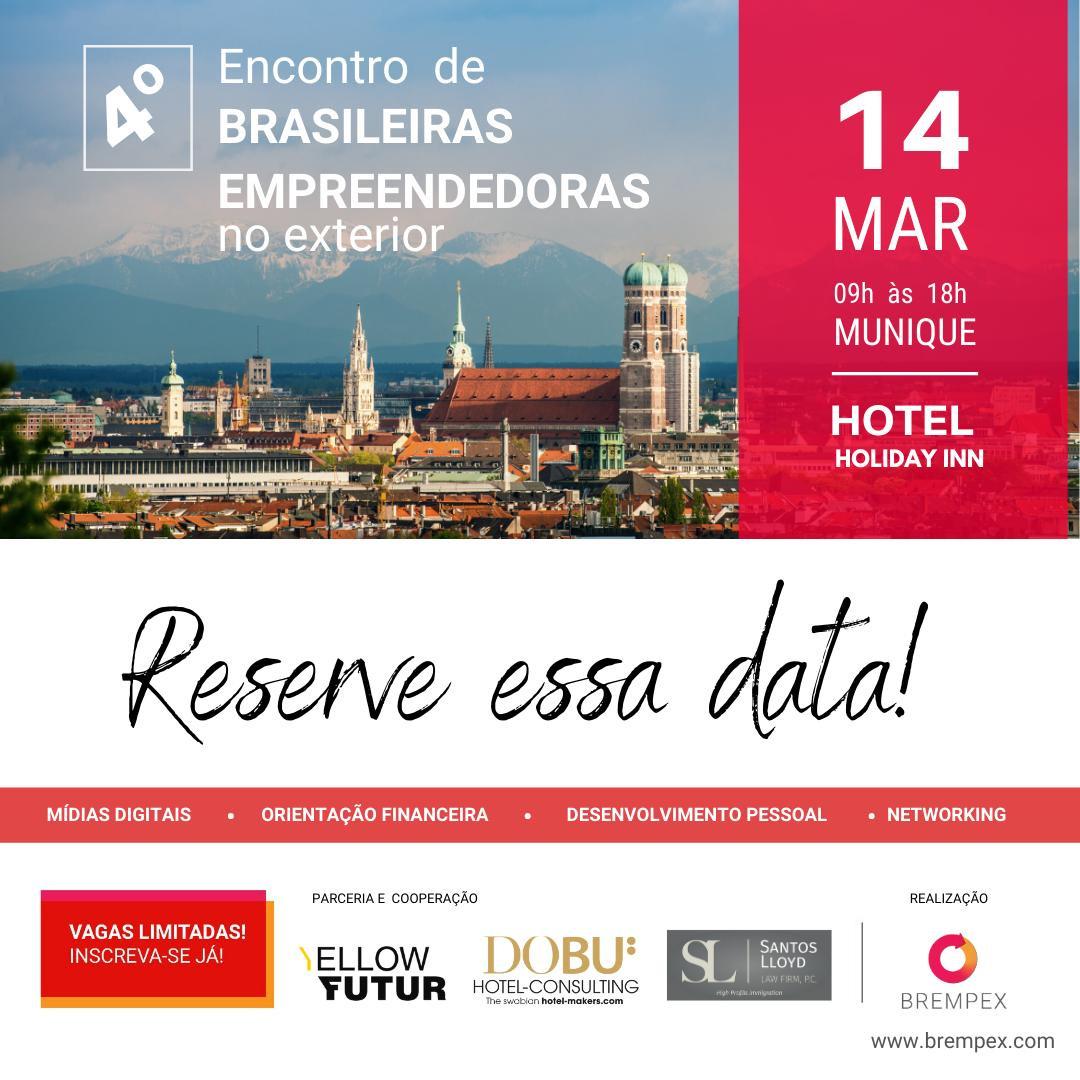 40-encontro-brasileiras-empreendedoras-no-exterior