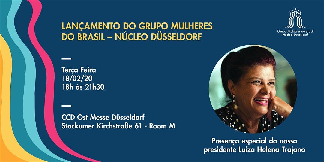 lancamento-do-grupo-mulheres-do-brasil-nucleo-duesseldorf