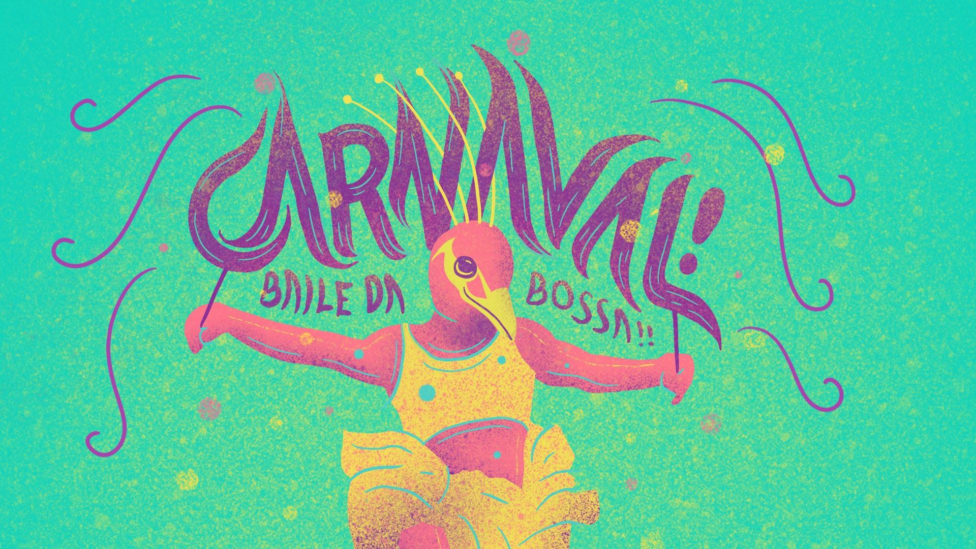 carnaval-baile-da-bossa