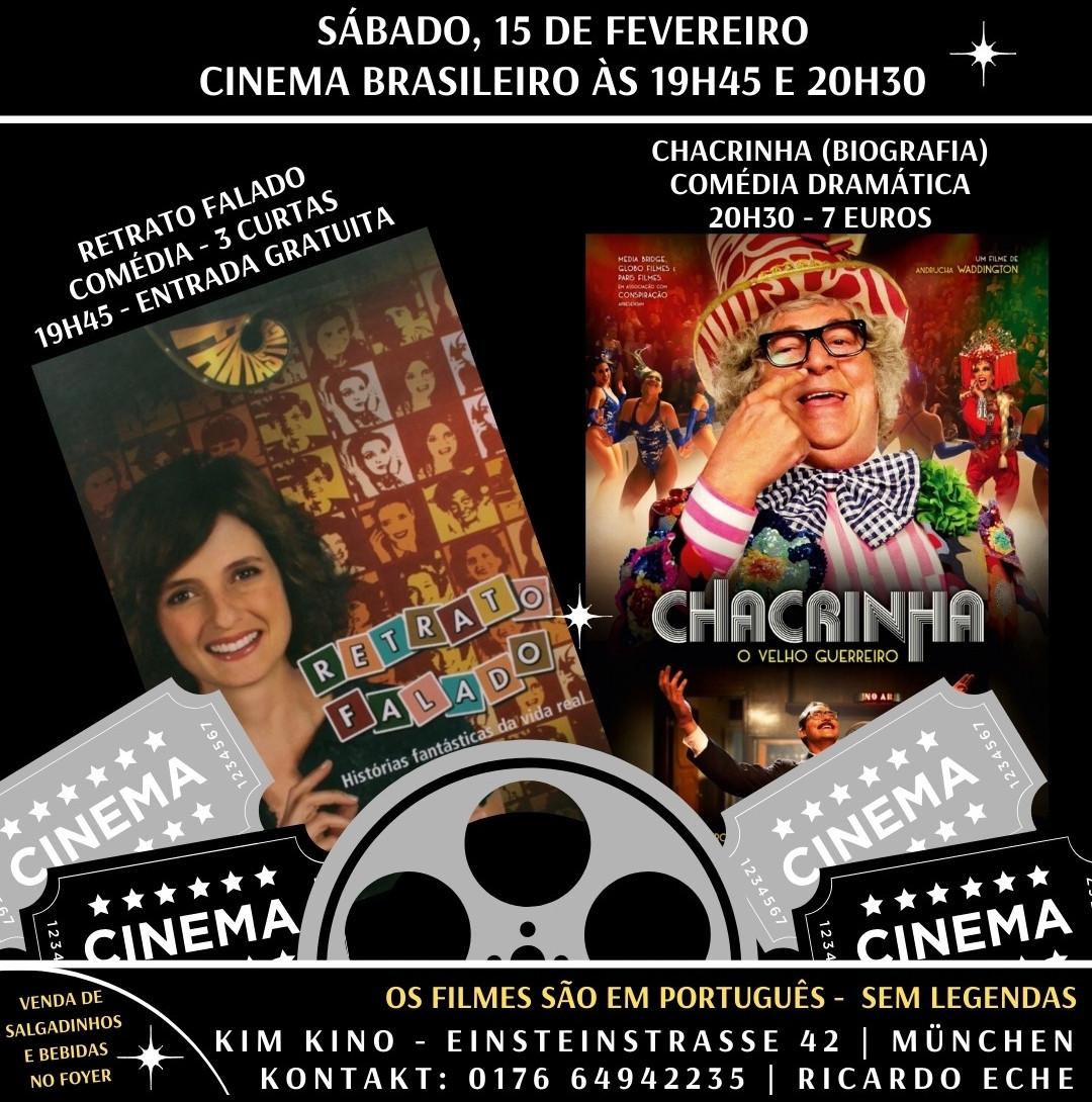 cinema-brasileiro-no-kim-kino