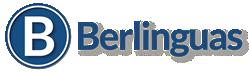 Berlinguas
