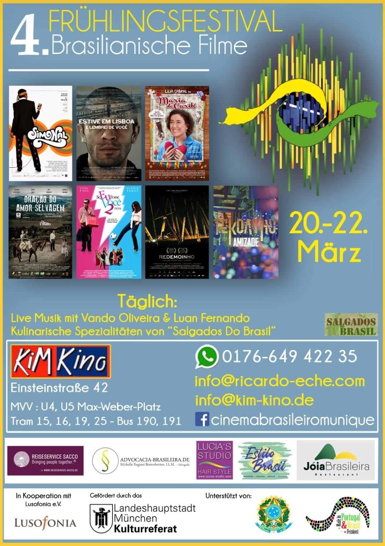 4-festival-de-cinema-da-primavera