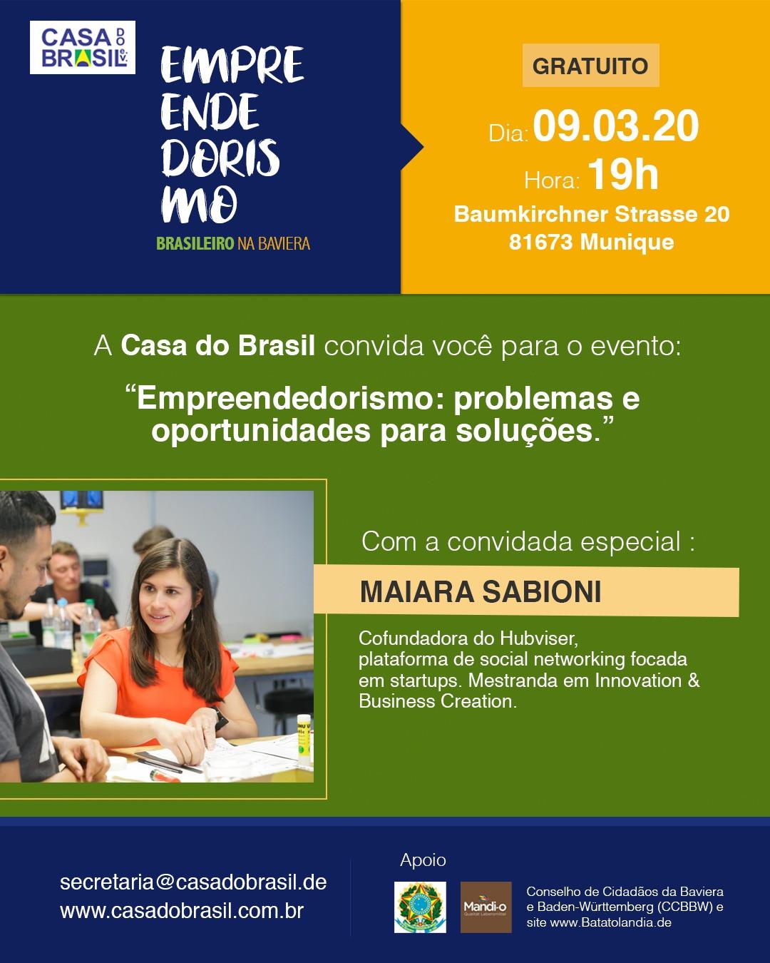 empreendedorismo-brasileiro-na-baviera-maiara-sabioni