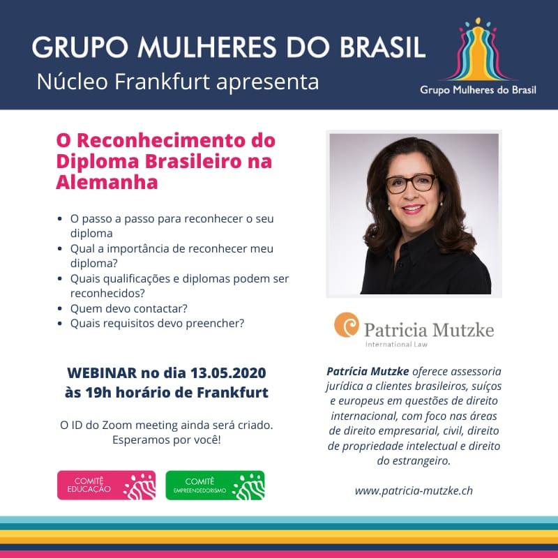 o-reconhecimento-do-diploma-brasileiro-na-alemanha