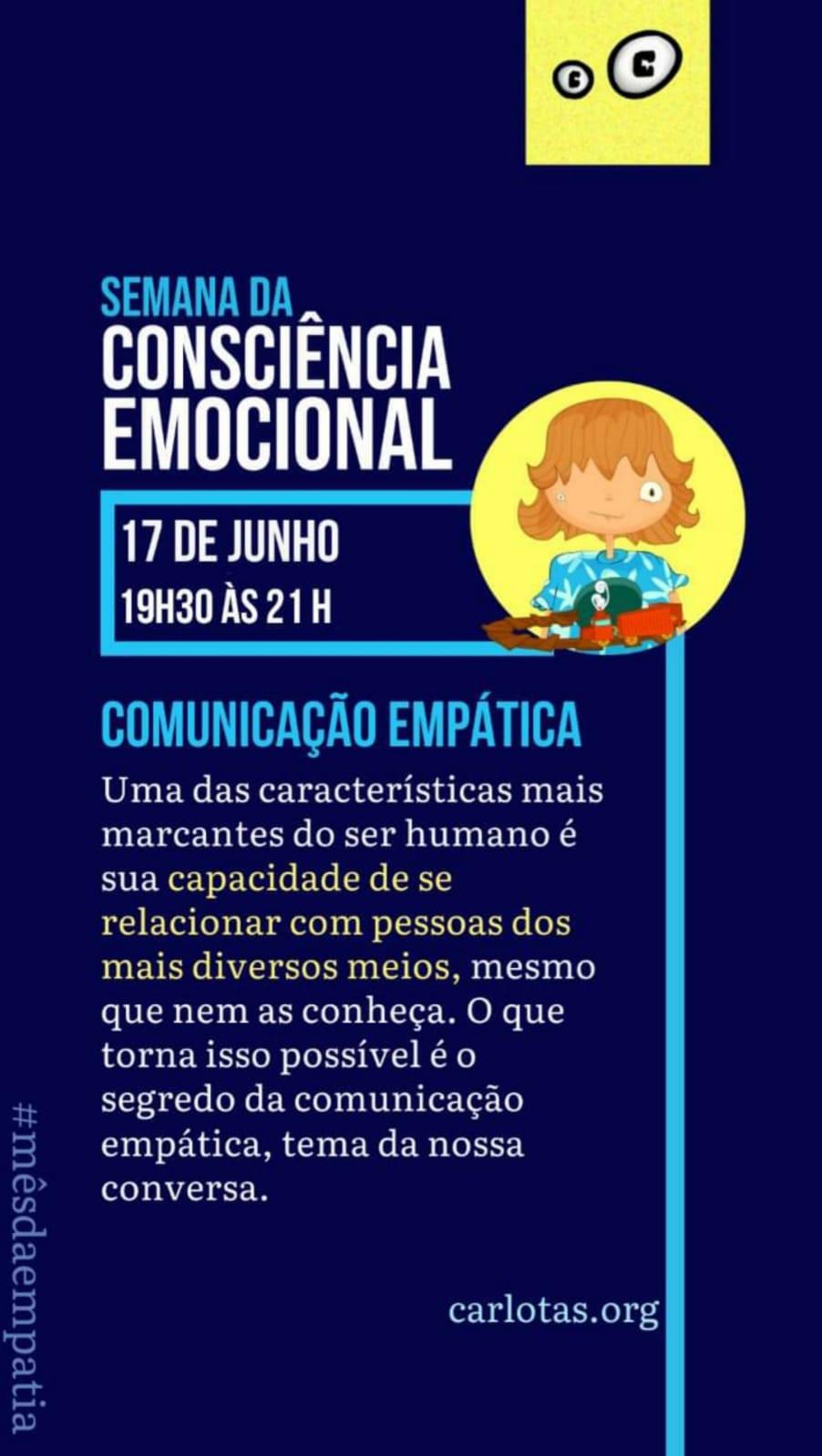semana-da-consciencia-emocional-comunicacao-empatica