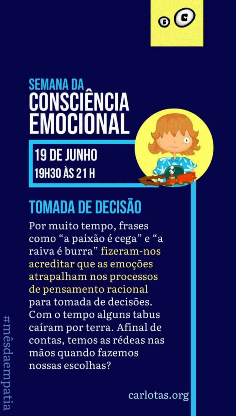 semana-da-consciencia-emocional-tomada-de-decisao