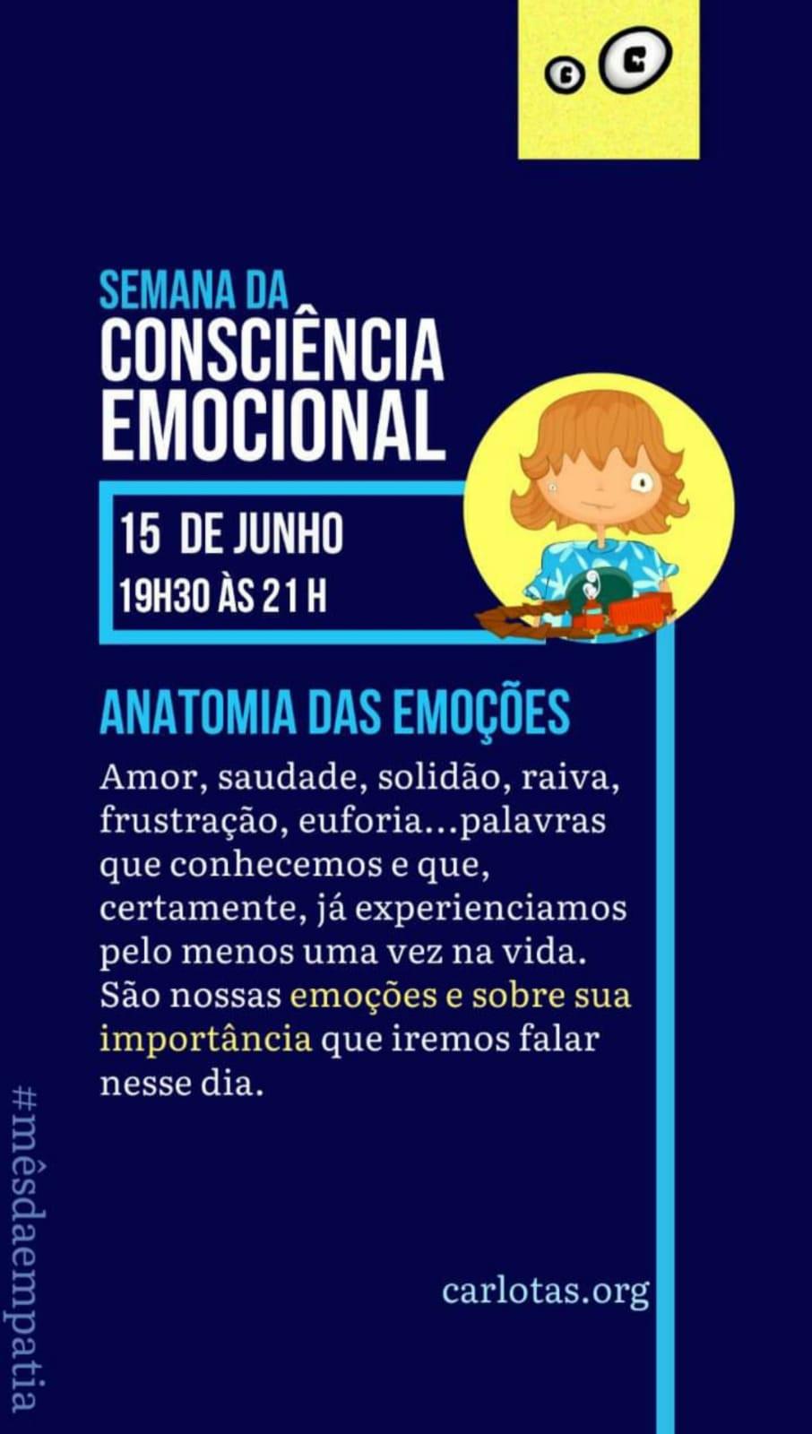 semana-da-consciencia-emocional-anatomia-das-emocoes
