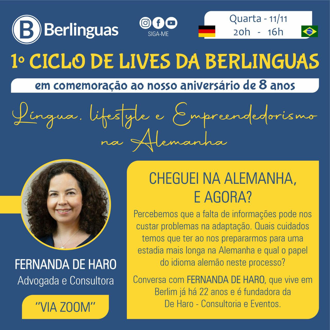 1-ciclo-de-lives-da-berlinguas-fernanda-de-haro