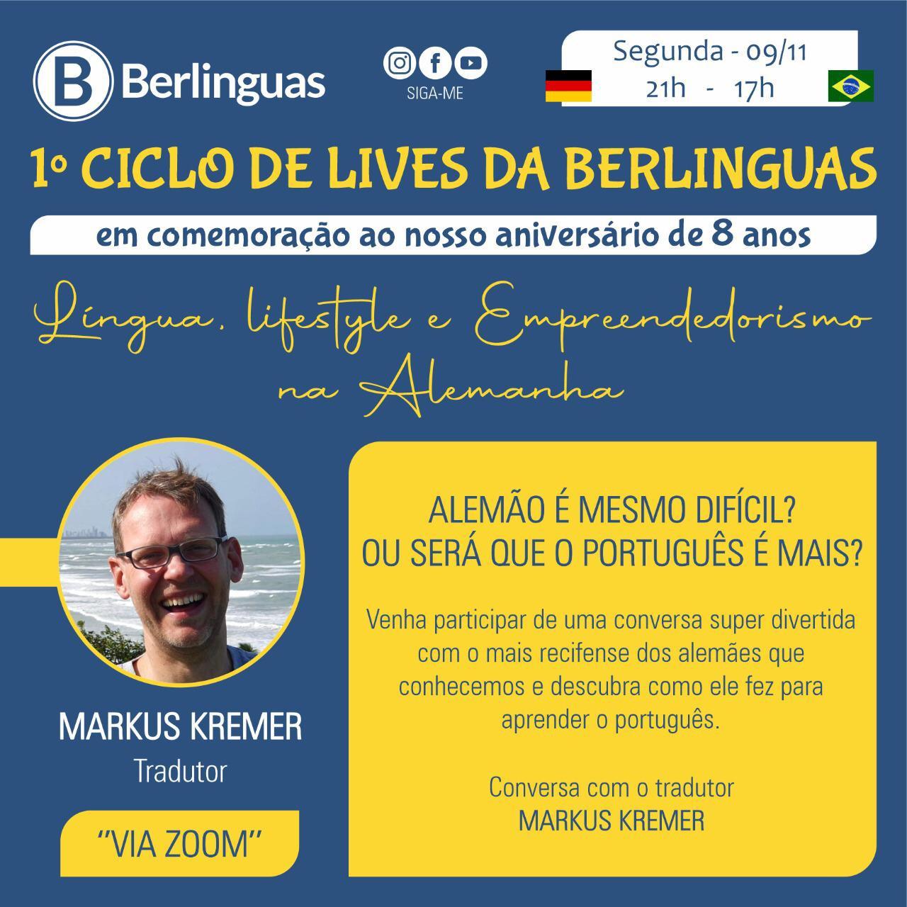 1-ciclo-de-lives-da-berlinguas-markus-kremer