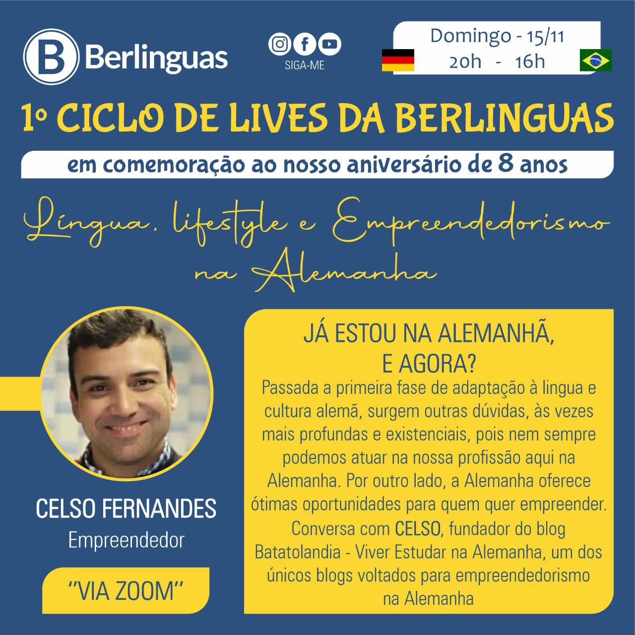 1-ciclo-de-lives-da-berlinguas-celso-fernandes