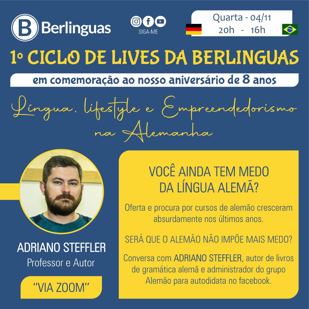1-ciclo-de-lives-da-berlinguas-adriano-steffler