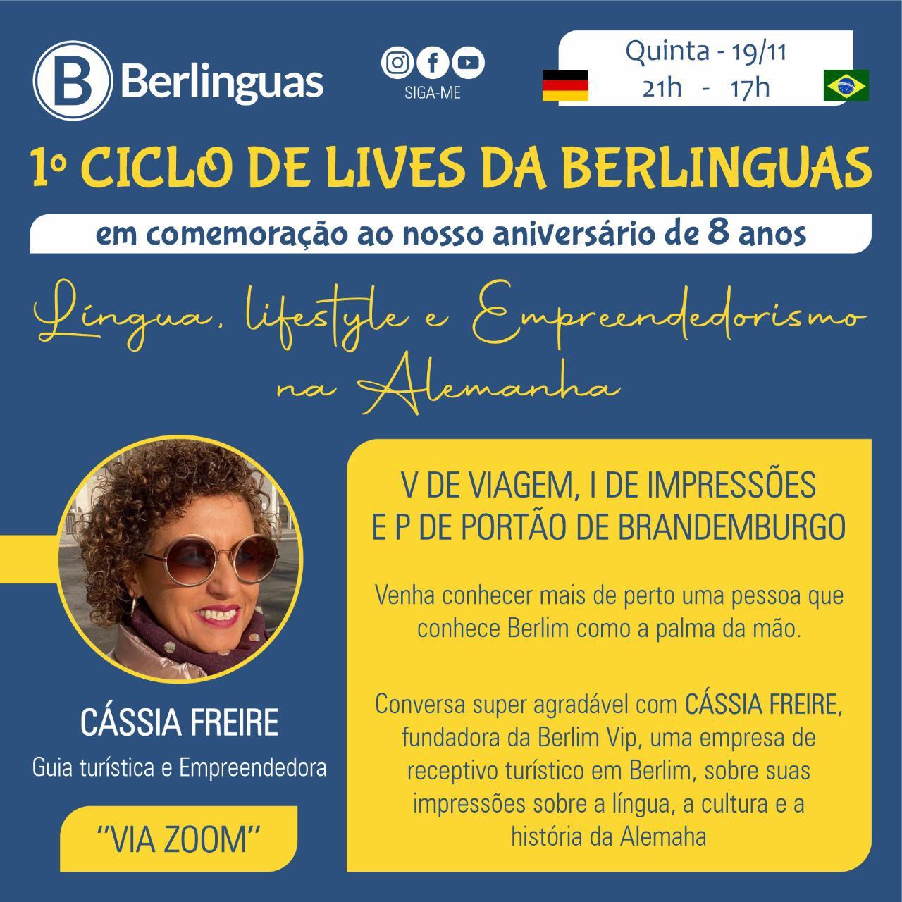1-ciclo-de-lives-da-berlinguas-cassia-freire