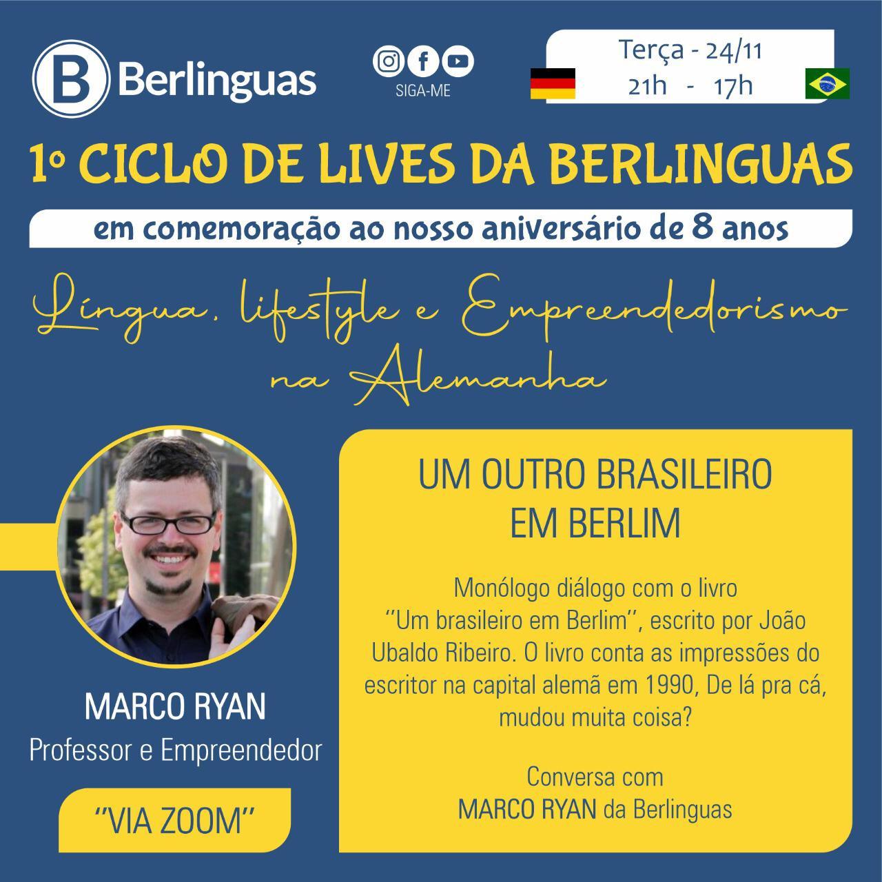 1-ciclo-de-lives-da-berlinguas-marco-ryan
