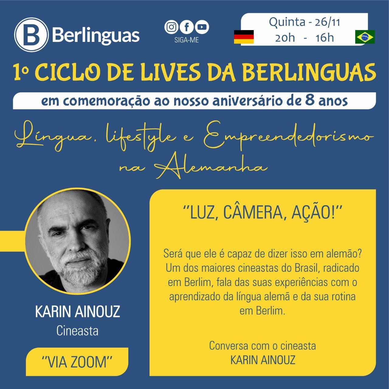 1-ciclo-de-lives-da-berlinguas-karin-ainouz