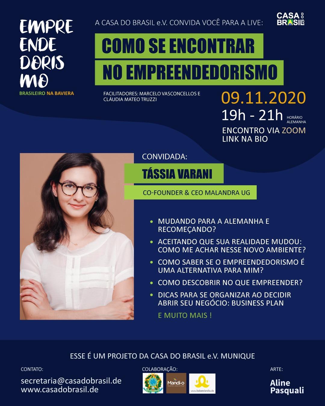 empreendedorismo-brasileiro-na-baviera-tassia-varani