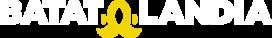 Batatolandia - Viver e Estudar na Alemanha